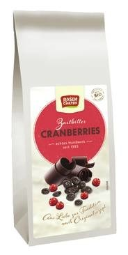 LOGO_Cranberries coated with dark chocolate