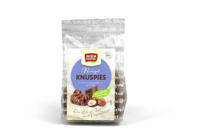 LOGO_Nougat Crunchies