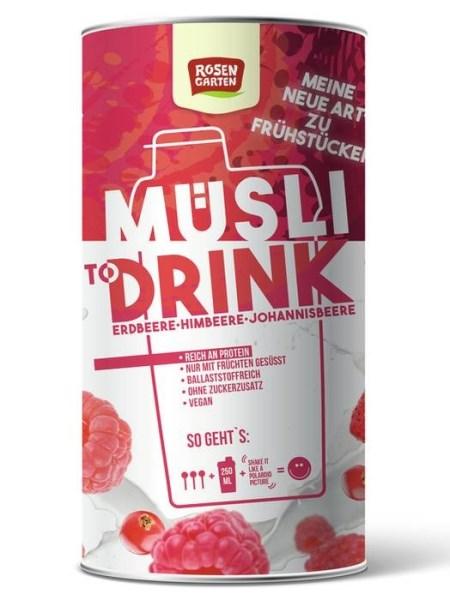 LOGO_Muesli shake berry protein