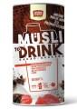 LOGO_Muesli shake cocoa guarana