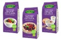 LOGO_Gluten free organic oat products