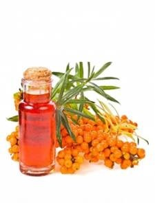 LOGO_Seabuckthorn oil