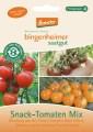 LOGO_Snack-Tomaten Mix