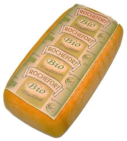 LOGO_marbeled cheeses