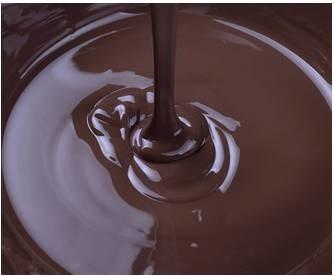 LOGO_Cocoa Mass