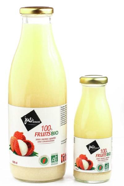 LOGO_Havamad Organic Lychee Juice