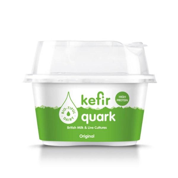 LOGO_Original Kefir Quark