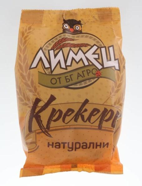 LOGO_Einkorn Crackers