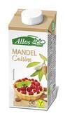 LOGO_Allos Mandel Cuisine