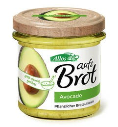 LOGO_Allos Aufs Brot Avocado