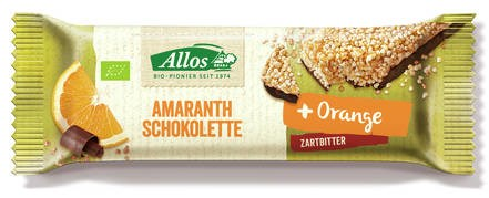 LOGO_Allos Amaranth Schokolette + Orange