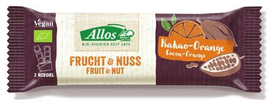 LOGO_Allos Fruit&Nut Cacao-Orange