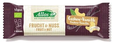 LOGO_Allos Fruit&Nut Cashew-Vanilla