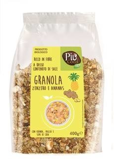 LOGO_Granola with Ginger and Pineapple