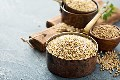 LOGO_Ancient grains