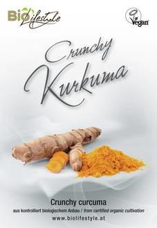 LOGO_BioLifestyle Kurkuma Crunchy
