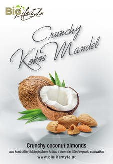 LOGO_BioLifestyle Kokos Mandel Crunchy