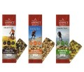 LOGO_Energy bar with insect protein