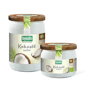 LOGO_Virgin Coconut Oil - FairTSA certified