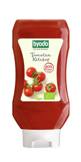 LOGO_Tomaten Ketchup