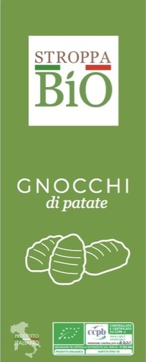 LOGO_Gnocchi Bio