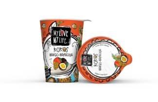 LOGO_Bio-Kokos-Joghurtalternative Mango-Maracuja
