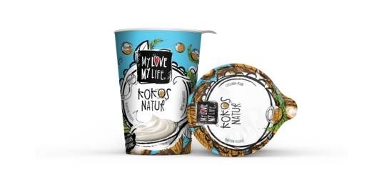 LOGO_Bio-Kokos-Joghurtalternative Natur (ungesüßt)