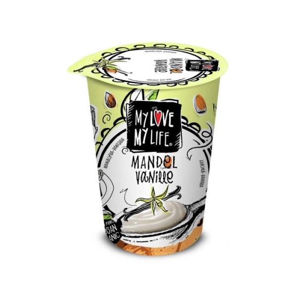 LOGO_Bio Mandel-Joghurtalternative Vanille