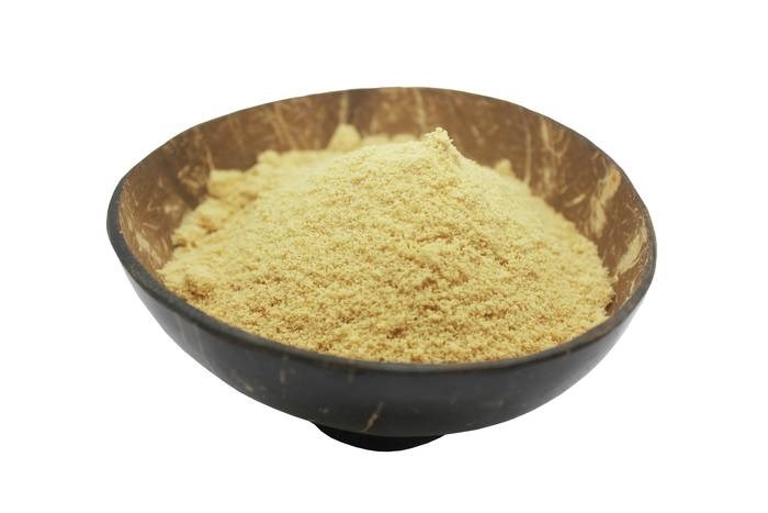LOGO_Golden Coconut Sugar