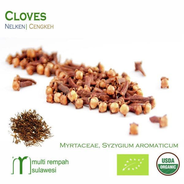 LOGO_Cloves