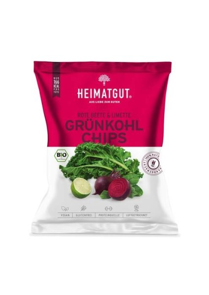 LOGO_Kale Chips Beetroot Lime