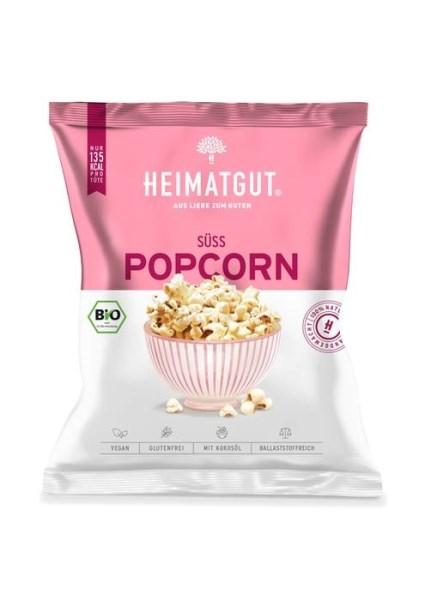 LOGO_Bio Popcorn Süß