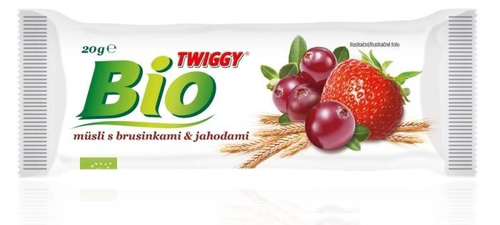 LOGO_Twiggy Muesli BIO with cranberries