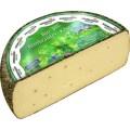 LOGO_ANDECHSER NATUR Bio Almkräuter-Käse 50% 3,5kg