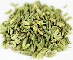 LOGO_Fennel seeds