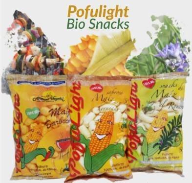 LOGO_Bio-Mais-Snacks