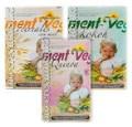 LOGO_Organic Cereals Baby Food