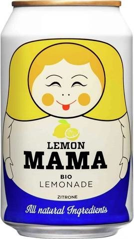 LOGO_Lemon Mama EFG 330ml