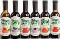 LOGO_Organic Royal Berry Nectars
