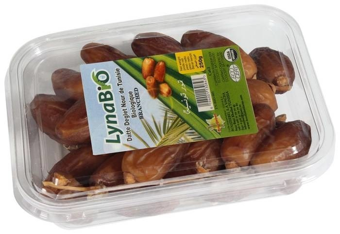 LOGO_Organic Natural Deglet Nour Dates (in Branches or natural in loose)
