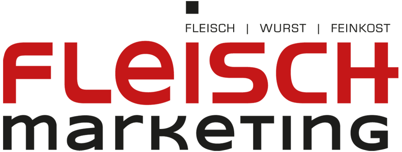 LOGO_Fleisch-Marketing