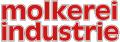 LOGO_Molkerei-Industrie