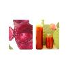 LOGO_Prickly pear pulp
