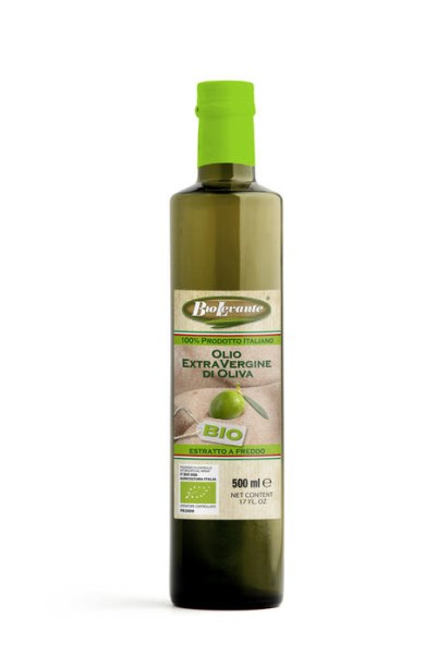 LOGO_ORGANIC EXTRA VIRGIN OLIVE OIL DORICA 500ML