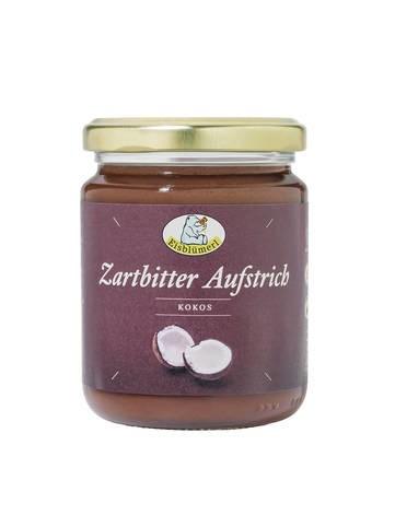 LOGO_Zartbitter-Aufstrich Kokos