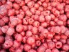 LOGO_IQF organic sour cherry