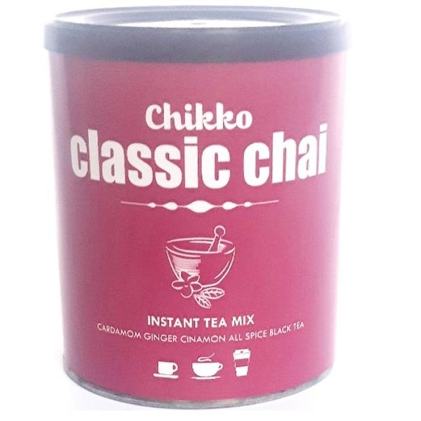 LOGO_CHIKKO NOT COFFEE - NOCAF RED CHAI