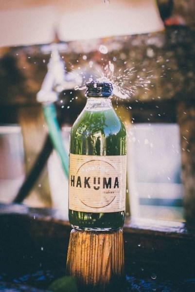 LOGO_Hakuma Matcha