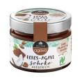 LOGO_Coconut-Agave Chocolate Spread