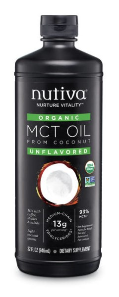 LOGO_Nutiva Organic MCT Oil